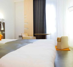 Ibis Styles Evry Cathedrale 2