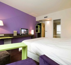 Ibis Styles Evry Cathedrale 1