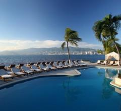 Las Brisas Acapulco 1