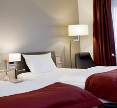 Movenpick Hotel - Hertogenbosch 1
