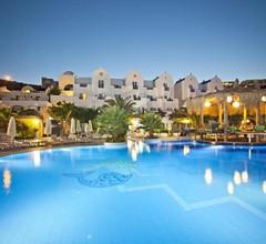 Salmakis Resort & Spa 2