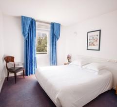 Residence Biarritz Ocean 1