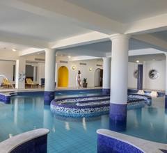 Aquamare Beach Hotel & Spa 2