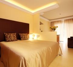Hotel Apartamentos Baia Brava 2