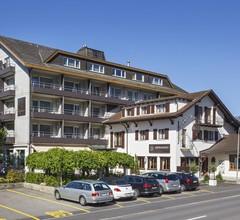 Seerausch Swiss Quality Hotel 1