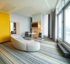 GHOTEL hotel & living Würzburg 2