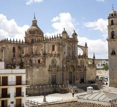 Jeys Catedral Jerez 2
