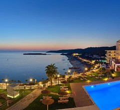 Sol Beach House Menorca 1