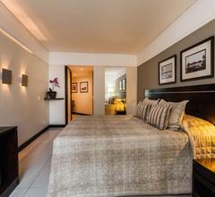 Rio Design Hotel 1