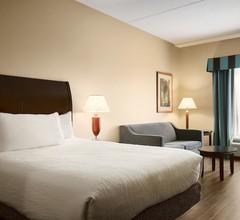 Hilton Garden Inn Toronto/Vaughan 2