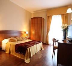 Hotel Cavaliere 2