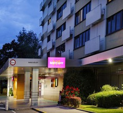Mercure Paris Velizy 1
