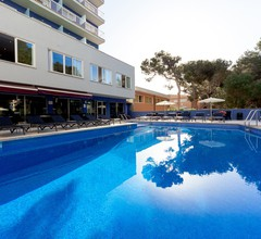Hotel Torre Azul & Spa - Adults Only 2