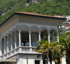 Grand Hotel Imperiale Resort & SPA 2