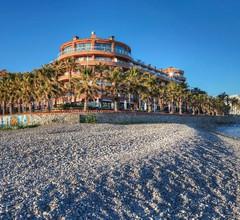 Hotel Sunway Playa Golf & Spa Sitges 2