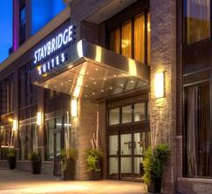 Staybridge Suites Hamilton - Downtown 1