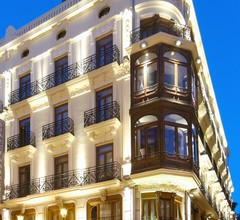 Vincci Palace 2