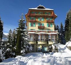 Hotel Belvedere 1