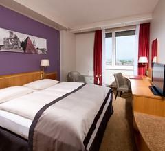 Leonardo Hotel Karlsruhe 2