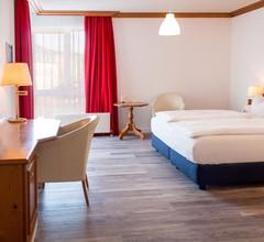 Dormero Hotel Plauen 2