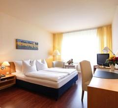 Comfort Hotel Weimar 2