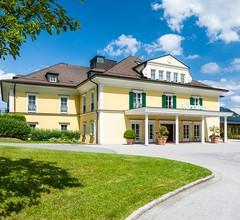 Sheraton Fuschlsee-Salzburg Hotel Jagdhof 2