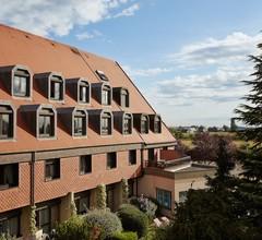 Hotel L'Europe 1