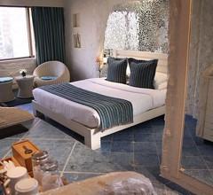 Boutique Hotel Bawa Suites 1