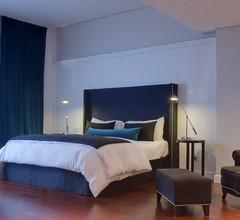 Broadway Hotel & Suites 2
