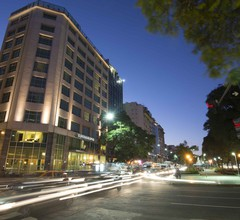Eurobuilding Hotel Boutique Buenos Aires 2