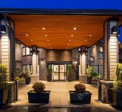 Best Western Northgate Inn 1