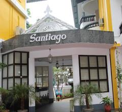 Santiago Beach Resort 2