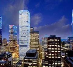 Sheraton Centre Toronto Hotel 2