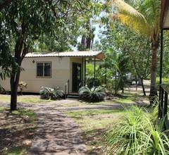 Kakadu Lodge 2