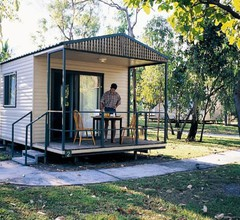 Kakadu Lodge 1