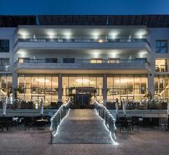 Sun Palace Albir Hotel and Spa 2