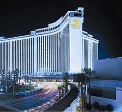 Westgate Las Vegas Resort & Casino 2