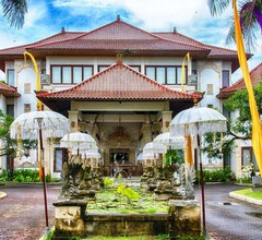 The Mansion Resort Hotel & Spa 2
