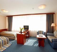 Hotel Kaliningrad 2