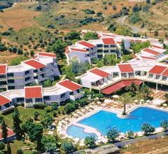 Cathrin Hotel 1