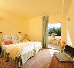 Drossia Hotel 2