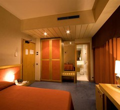 Best Western Hotel Quattrotorri 1