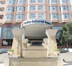 Swiss-Belhotel Borneo Samarinda 2