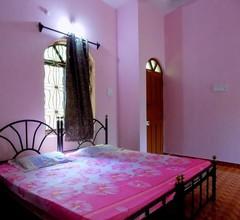 Romaldo Guest House 2