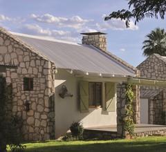 Kalahari Farmhouse 1