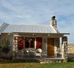 Kalahari Farmhouse 2