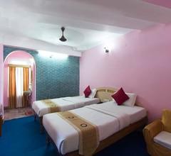 Hotel Mahalaxmi Indo Myanmar 2