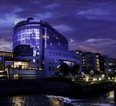 Radisson Blu Hotel Nydalen, Oslo 1