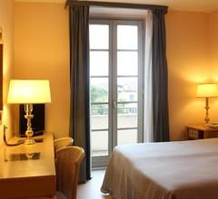 SHG Hotel Villa Carlotta 1