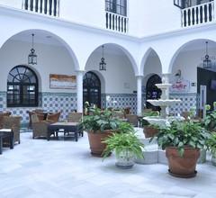 Senator Cádiz Spa Hotel 1